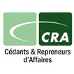 Formation CRA