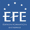 Edition Formation Entreprise